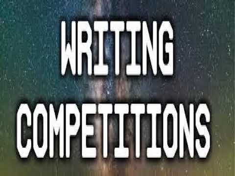 Short Story Contests |  Free Writing Contests | Writing Contests