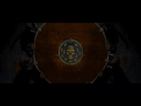 Baldur's Gate II: Enhanced Edition - Jon Irenicus Final Fight & Ending | Insane Difficulty |