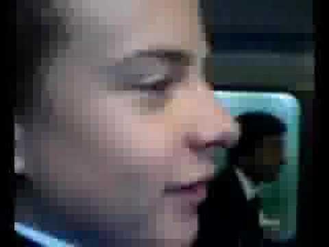 Adele - She's Got A Twinkle In Her Eye