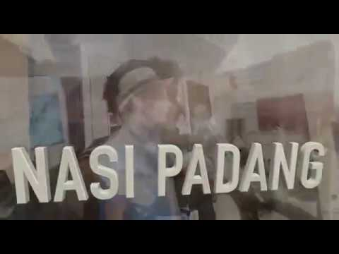 Lagu Dan Lirik Masakan Padang Versi Barat Terbaru (By : Audun Kvitland Rostad)