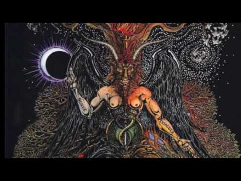 Baphomet: Angel or Devil?