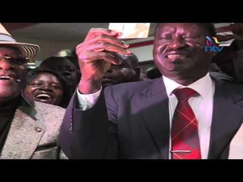 Communications Authority of Kenya comes to the defence of Safaricom amid boycott