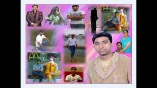 Ham Ubalte Hai To Bhuchal Ubal Jate Hai.avi