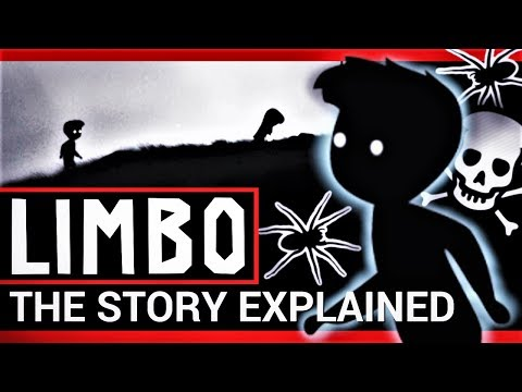 limbo:-the-story-&-its-meaning-explained-(horror-game-theories)