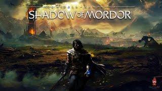Hướng dẫn : Tải và cài đặt game Middle Earth : Shadow Of Mordor GOTY