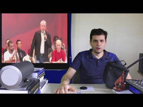 Brasil 2019. Como mudar o Congresso Nacional? Opinião!