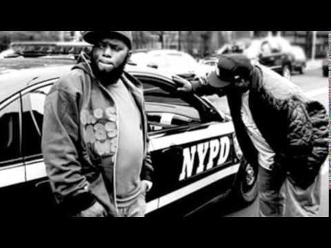 1 HOUR 90s - Indie - Hiphop - Rap Mix