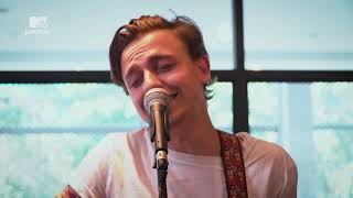 "Scott Helman - ""Ripple Effect"" (MTV Jammin' performance)"