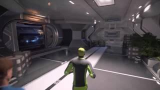 Mass Effect Andromeda: #no mic #rpg #Longplay