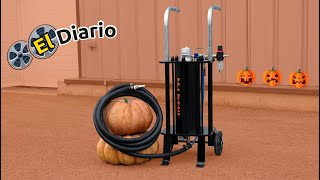 B-B_6 Halloween, Black Edition
