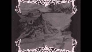 The Glorious Moment- Nachmystium