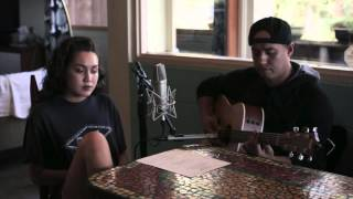 Pursuit of Happiness - Kid Cudi (Meg DeLacy and Jay Ollero)