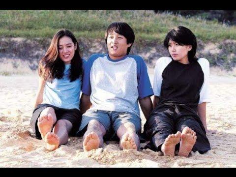 Phim Hàn Quốc hay nhất | Bản giao hưởng Tình yêu