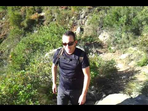 video - 2011-11-26-10-29-11.mp4