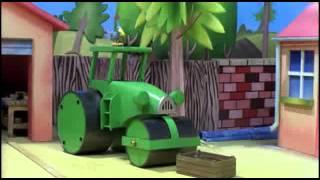 Bob The Builder Season 3 Episode 5