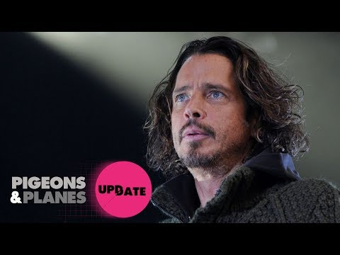 3 Chris Cornell s That Will Give You Chills  Piges & Planes Update