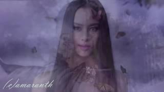 Megi Angelova  - Сбъдване/Fulfilment ( 432hz )