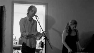 Greta Morgan & Michael Runion - Till We Have To