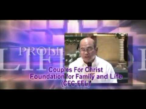 CBCP for Life