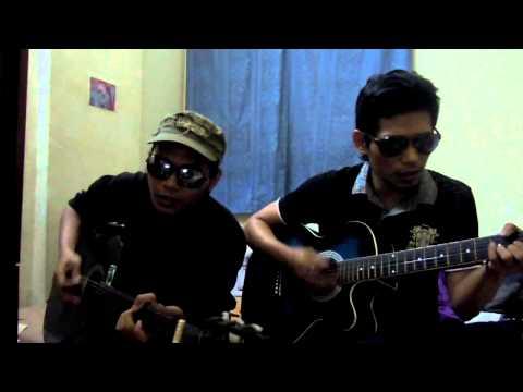 M.Nasir ft Mawi Lagu Jiwa Lagu Cinta Cover (goutham&baam).MOV