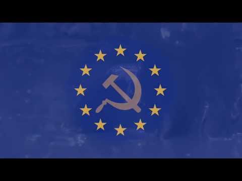 Der geheime Sumpf der EU: Verschwörung gegen das Volk