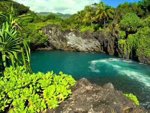 Best Places To Visit In Hawaii Lokahi