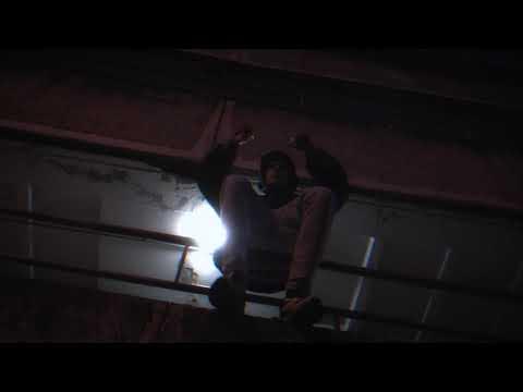 Key-O - Демоны Знают Мое Имя (music Video)