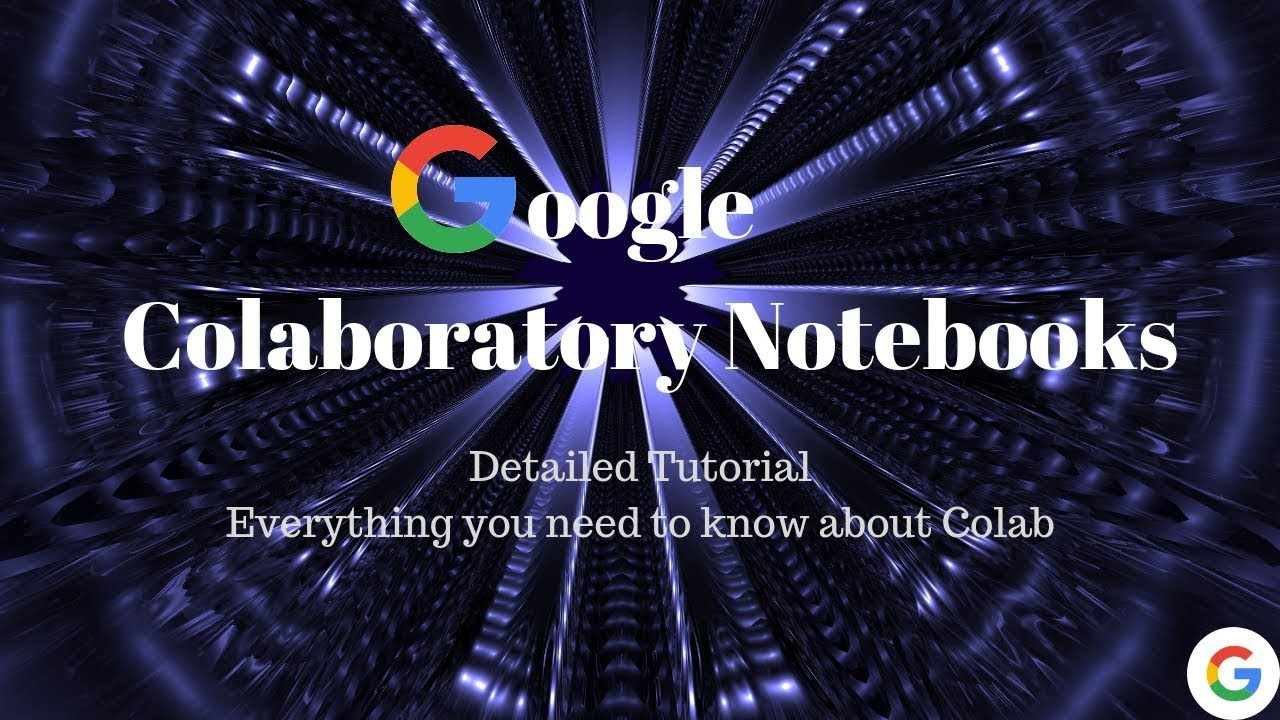 Google Colab Notebook Tutorial | Import Dataset | Import Local Files