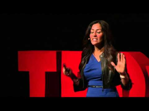 What one skill = an awesome life? | Dr. Shimi Kang | TEDxKelowna