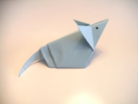About Leyla Torres Instructions on how to make origami