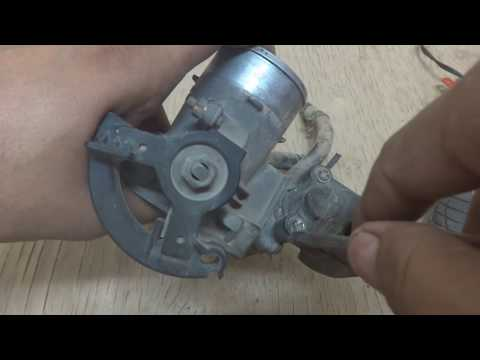 Throttle body repair; Throttle body cleaning; Idle air control cleaning; DIY method
