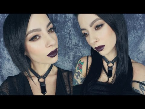 How To Style Halo Style Extensions With Short Hair Youtube