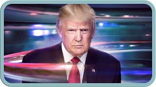 Was wäre, wenn Donald Trump gewonnen hätte?