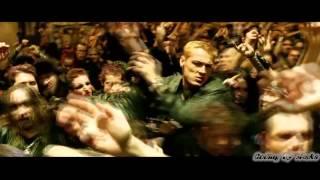 Rammstein-Feuer Frei(Ost xXx)