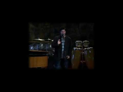 Eric Bias ~ Still