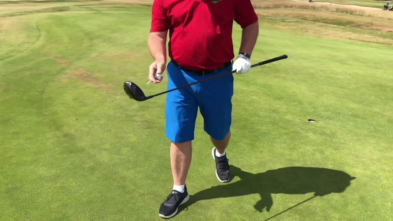 breinholtgård golf klub