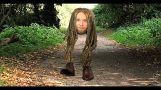 Watch Newton Faulkner Badman video
