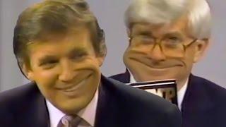 YTP - Donald Trump's Gay Secrets! | dawnDreamer