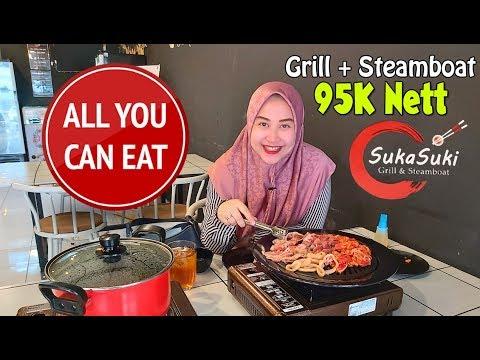 all-you-can-eat-murah-!!-makan-minum-nambah-sepuasnya-grill-dan-steamboat-di-suka-suki