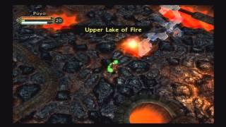 Champions Return to Arms: Ranger [28] - Ranger OP against Dragon Boss
