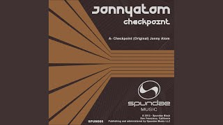Checkpoint (Original Mix)