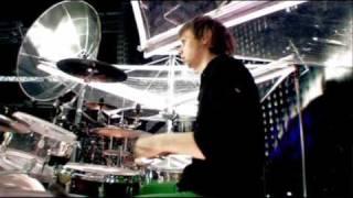 Muse-Hoodoo(Live At Wembley Stadium)