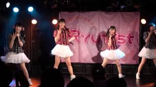 『Rainbow Skip』(市井由理)[1994] 作詞:菊地成孔、ハラミドリ / 作...