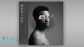 Download Mp3 Music On Vero. Vibrations By Maejor.