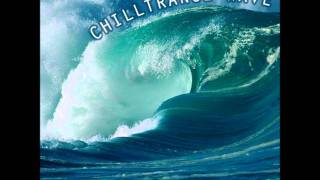 The best chilltrance - Chilltrance Wave (mixed by SpringLady)