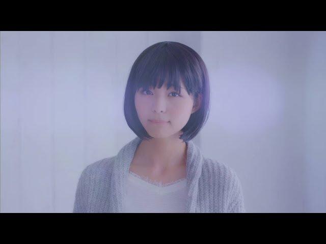 寺嶋由芙  / 知らない誰かに抱かれてもいい(Short Ver.)