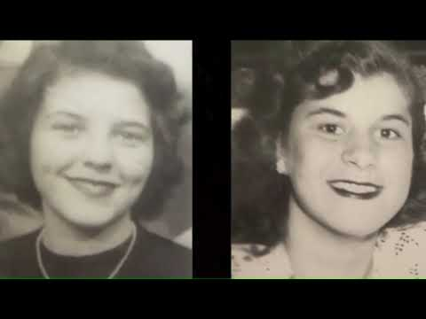 86-year-old Chicago woman meets half-sister for the first time thanks to 23andMe DNA test