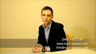 оффшор Сейшельские острова(Работа с офшором. Оффшоры на Сейшельских очтровах. Регистрация компаний: http://www.royal-lawyers.com/, 2012-12-19T12:53:03.000Z)