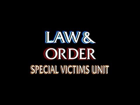 Bermudian Actress Lana Young Appears On Law & Order SVU, 2017