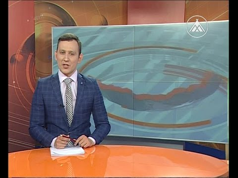 Новости хакасии сегодня в саяногорске видео